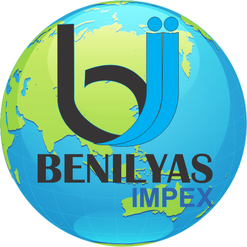 logo benilyas tech